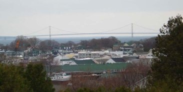 Mackinaw-Bridge-large