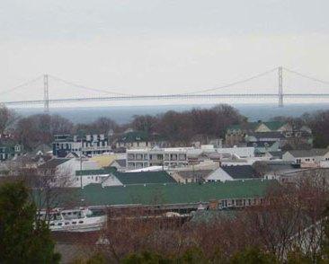 Mackinaw-Bridge-large
