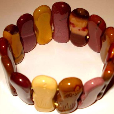 Mookaite-bracelet-big
