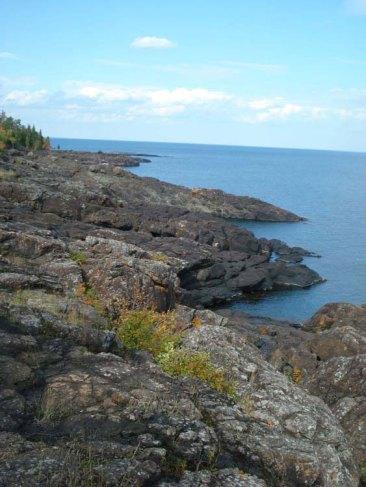 Presque-Isle-rocks-large