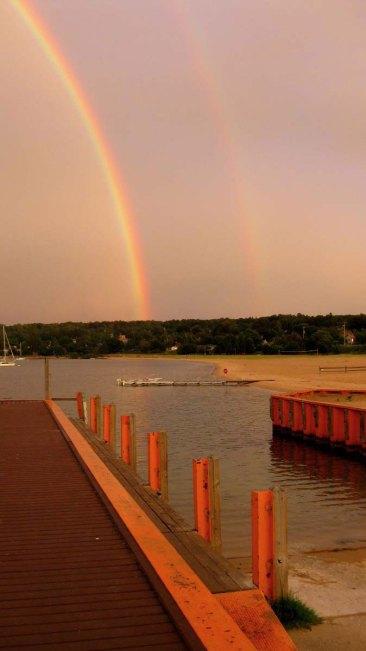 Rainbow-2-big