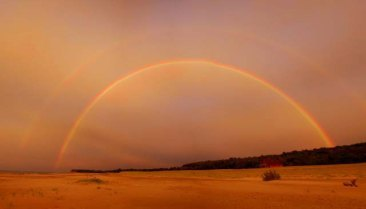 Rainbow-big