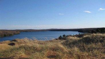 Sable-Lake-big