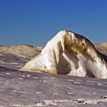 Shelf-ice-002-big