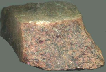 Syenite-specimen-large