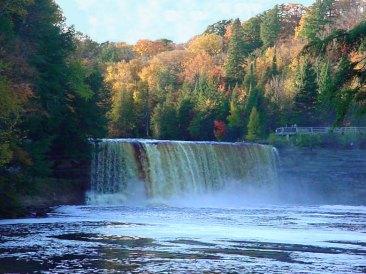 Taq-Falls-large