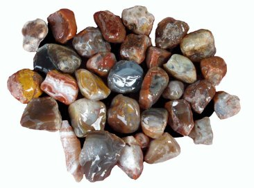 Tom-agates-large