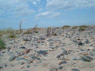 Vermillion-Beach-cobblestones-large