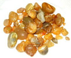 Washington-Agates-006-big
