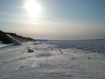 Winter-beach-west (1)