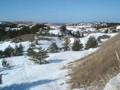 Winter-dunes-big