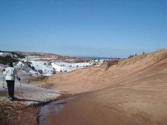 Winter-dunes-snowshoer-big