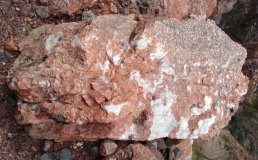 Zoroaster-Granite-big