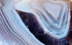 agate-closeup-0005-big