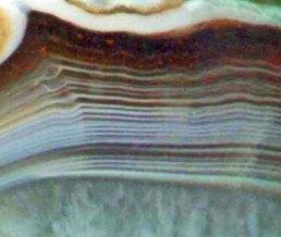 agate-closeup-0007-big
