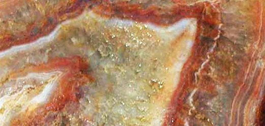 agate-closeup-0008-big