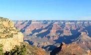 grand-canyon-1-big