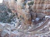 grand-canyon-3-big
