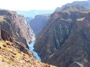 grand-canyon-6-big