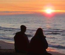 lake-superior-sunset