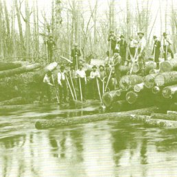 logging-postcard-1-big