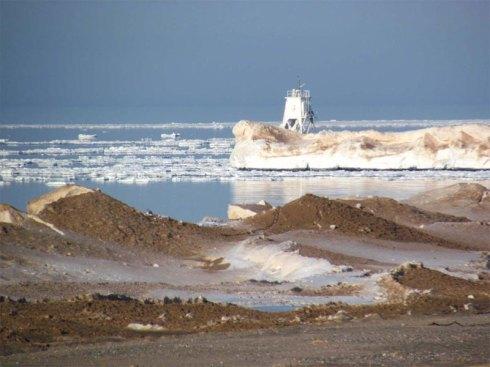 spring-ice-1-large
