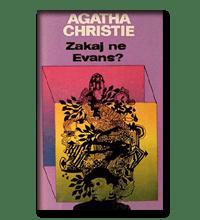 1978-zakaj-ne-evans