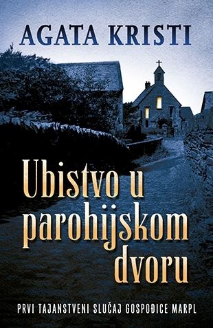 ubistvo_u_parohijskom_dvoru-agata_kristi_v