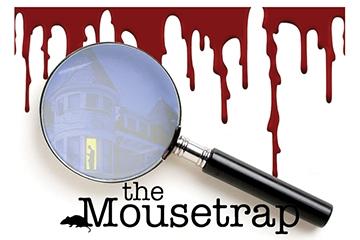 2015-TheMousetrap