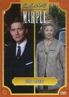 dvd_marple_6a