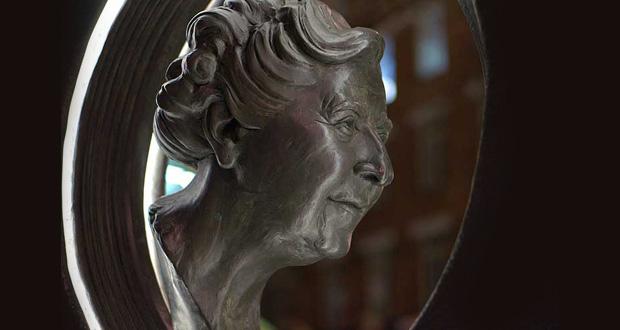 130 godina od rođenja Agate Kristi