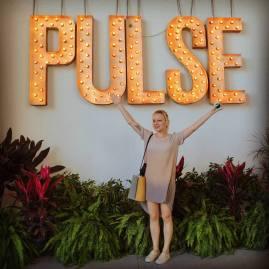 pulse-art-fair-miami