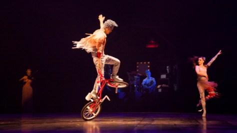 volta-cirque-du-soleil-2