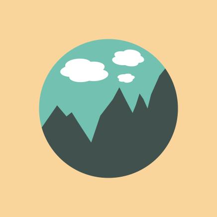 landscape-1-digital