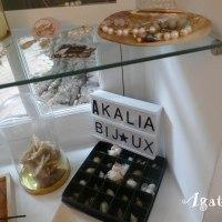 Des bijoux au Maroc : Akalia By K