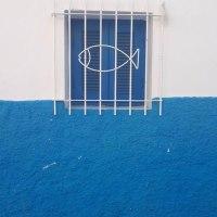 Casablanca : chronique d'un confinement en famille