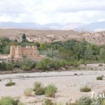 2019DE0334-Ouarzazatze Region-Kasbah