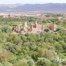 2019DE0362-Hay Al Inbiaat-Vue ruine