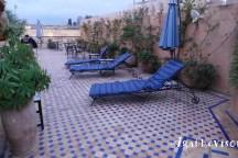 2019NM0200-Meknes-Riad-Terrasse
