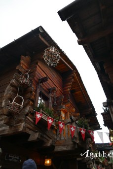 2019NF0672-EuropaPark-Suisse-Chalet