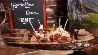2018BE0015-Berlin-Marche noel Charcuterie fromage