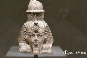 2018BE0571-Berlin-Neues Museum-Egypte