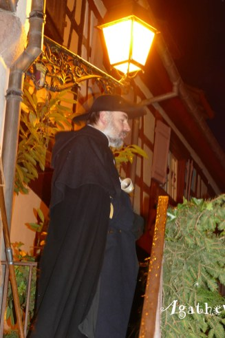 Eguisheim-Conteur