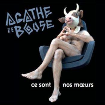 Album - Ce sont nos moeurs