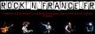 rockinfrance