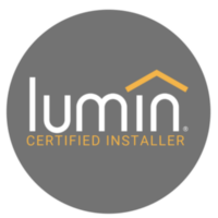 Lumin-CI-Badge_2020