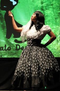 KOTF-Lolita-Skirt-2.jpg