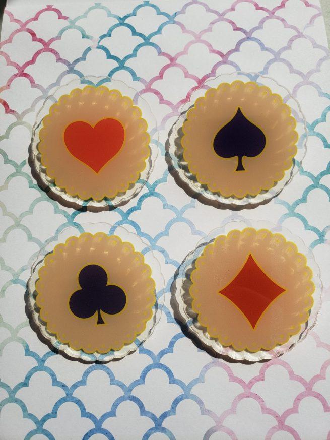 heart-spade-clob-diamond-pin