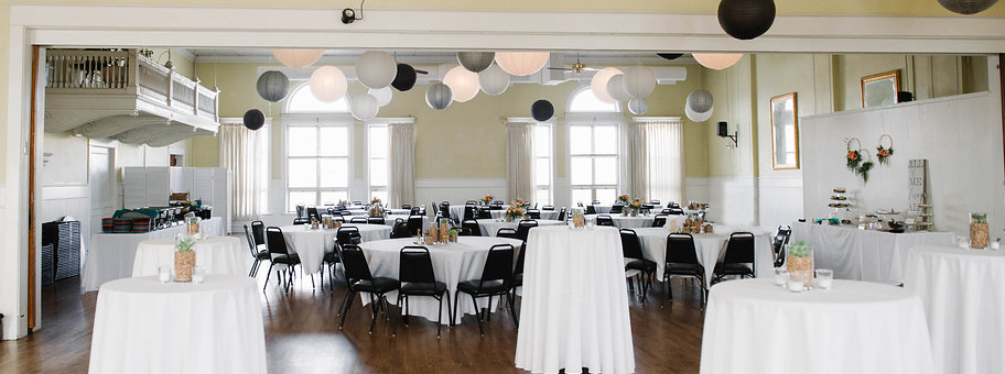 The Agave Room Is A Spacious Historic Ballroom Located In Heart Of Old Town Fort Collins Built 1901 This Storybook Setting With Distinctive
