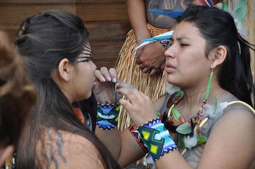 thumb indigenas